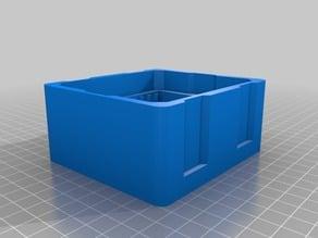 Ram box / Ram case