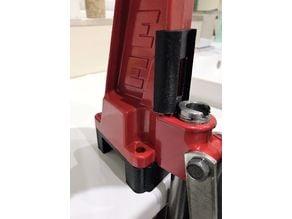 Lee Reloading C Press & Breech Lock Reloader Press Depriming Upgrade Parts