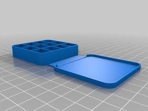 case 4x3