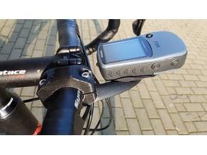 Garmin eTrex Aero Mount 31.8mm