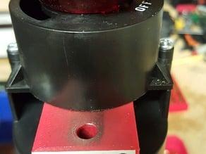 Lee Precision Pro Auto Disc Blank