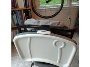 Graco Swivi Seat Tray Hanger