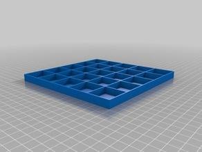 5D Diamond Painting Box