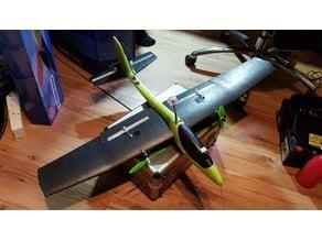 Playtive XXL glider 1806 motormount