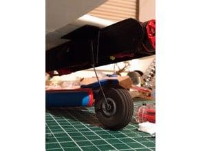 Landing Gear Supports V2