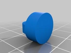 12mm magnet lanyard
