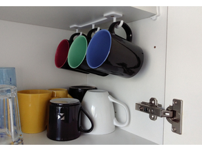 Cup-Hooks