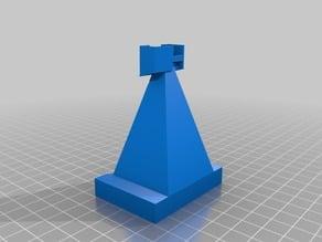 FPV Camera Mount For WL Toys L969