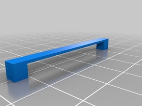 Just a simple bridging test