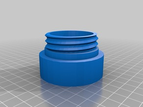 Bottle Rack Joiner/Spacer