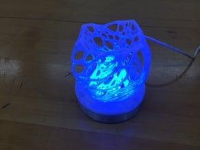IEEE Lamp Workshop