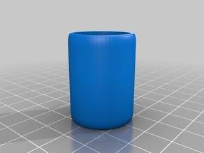 Smart Tool Holder - Small Glue Holder