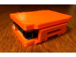ArduinoUno_FoldingBoxTopFull