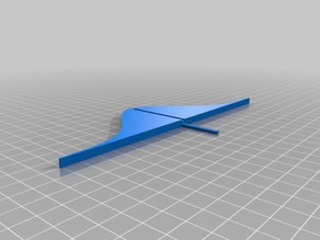 New Normal Distribution for ruler - with median, mean, mode
