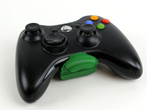 XBOX 360 Controller Bottle Opener Attachment