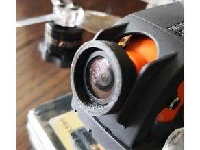 Diatone GT R249 HD - Runcam Split mini 2 fpv lens protector