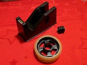 Tape Dispenser Repair Part