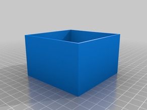 arduino UNO box with enough room for other electronics