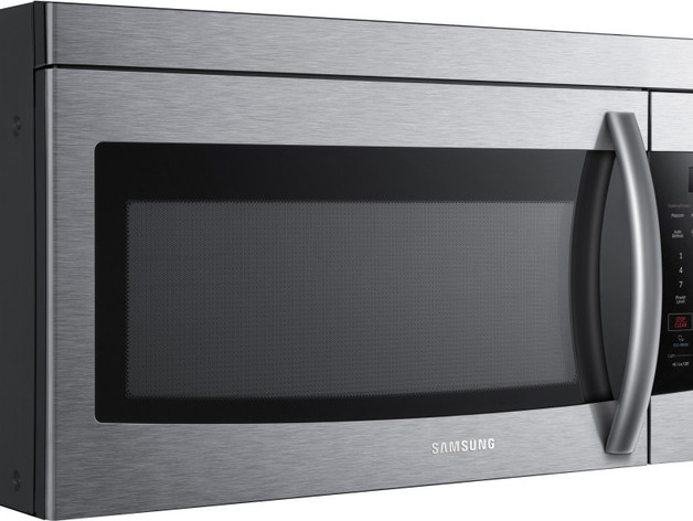 Replace Microwave Handle Bestmicrowave
