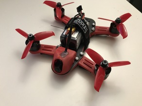 Remix FireFly For Motors 1806
