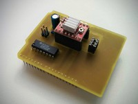 IMG_20150830_142311_preview_medium arduino uno shield for horus firmware on ciclop 3d scanner by  at fashall.co