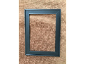 Picture Frame 15x20