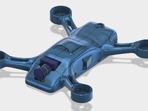 DroneRacerV1
