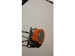 Tiko Motor Ring