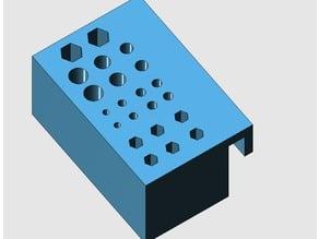 bit-bohrerhalter-ctc-makerbot