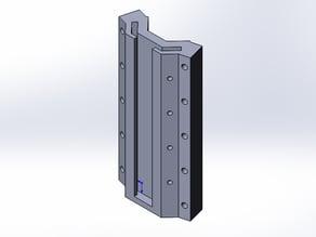 Adapter Universal Tool Mount MPCNC