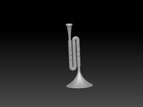 Maker Brass