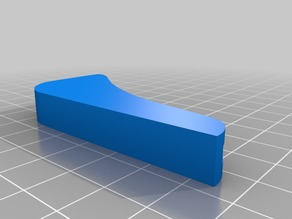 Corner feet for the Farberware® Nonslip Glass Cutting Board