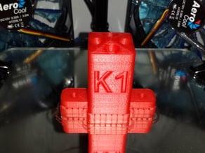 4 Way Flux Capacitor v6/v7