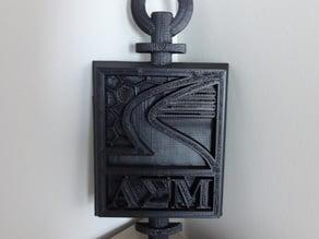 Alpha Sigma Mu
