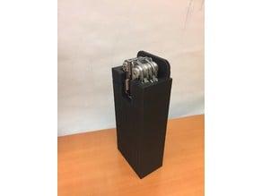 Gerber Flick multitool belt case