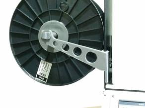 MP Select Mini Spool Holder