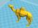 Figures - Animals