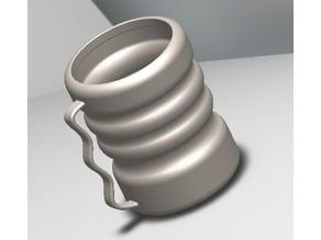 Curve Cup