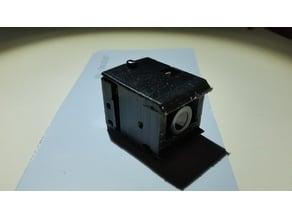 Cyclops 3 - Box case