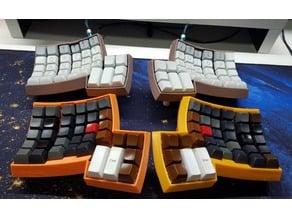 dactyl keyboard