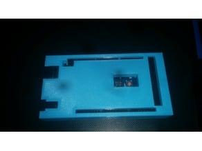 Arduino MEGA 2560 Case