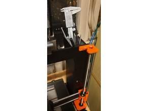 Prusa MK3S PSU toolbox