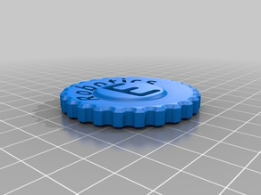 Ev's Maker Coin