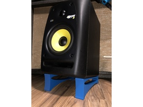 Studio Monitor / Speaker Stand