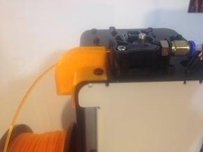 Monoprice MP Select Mini Filament Guide