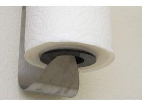 Paper Towel Bushing