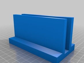 Surface Pro Basic Stand