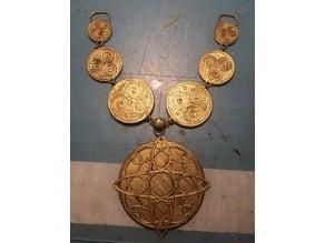 Amulet of Mara (Skyrim)