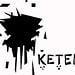 ketem_studio