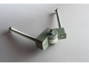Tubing / Pipe Bender (4mm)